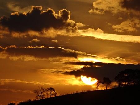 sunset-369498__340